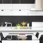 Funkcjonalne oraz eleganckie wnętrze mieszkalne to naturalnie dzięki meblom na zamówienie