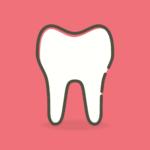 Śliczne zdrowe zęby dodatkowo doskonały cudny uśmieszek to powód do płenego uśmiechu.