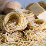 Esencja kuchni włoskiej- prostota i prawdziwe składniki