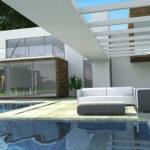 Trwanie budowy domu jest nie tylko szczególny ale również wielce trudny.